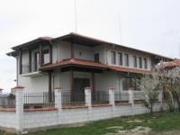 Houses for sale near Balchik