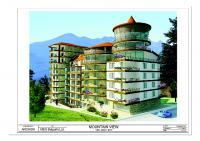 Investment project for sale in Razlog