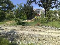Regulated land for sale in Obzor