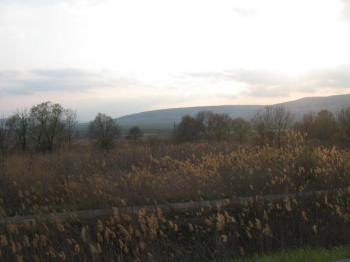 Land for sale near Albena