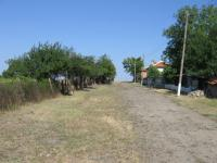Building plot for sale near Elhovo