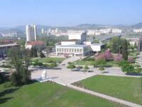 Information about Kurdzhali