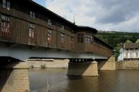 Information about Lovech