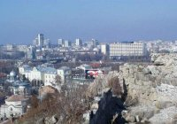 Information about Plovdiv
