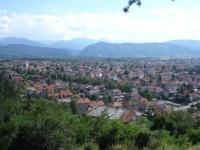 Information about Samokov