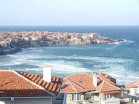 Information about Sozopol
